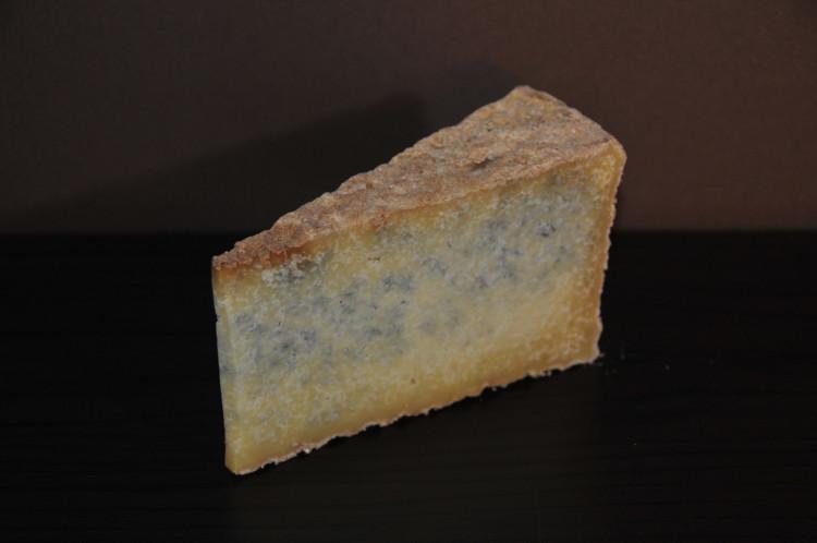 Bleu de Termignon - Fromage de vache