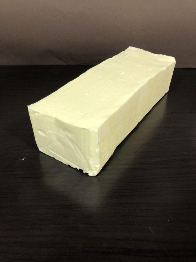 Grand beurre extra fin Etrez
