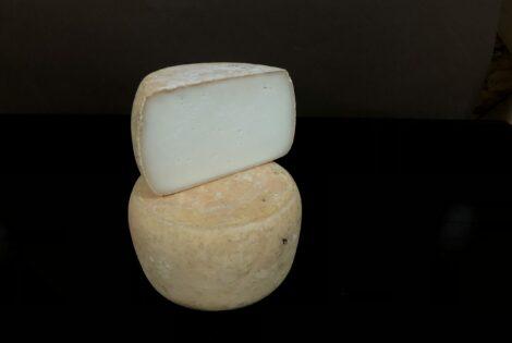 Tommette de chèvre 74 - fromage vente en ligne
